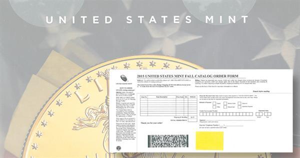 2015-fall-catalog-mint-order-form-lead