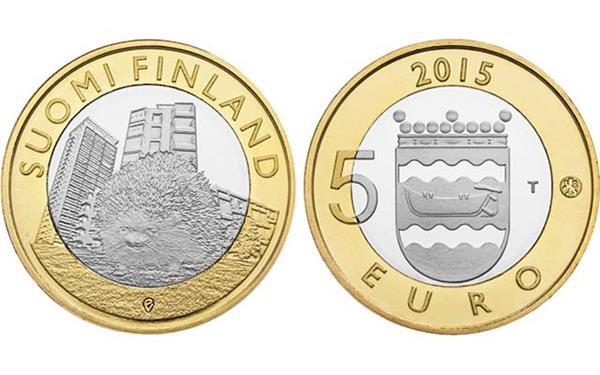 2015-finland-uusimaa-5-euro-coin