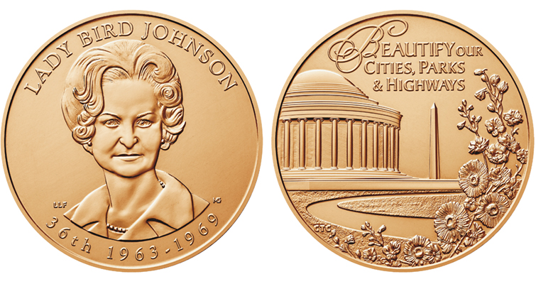 2015-first-spouse-medal-johnson-merged
