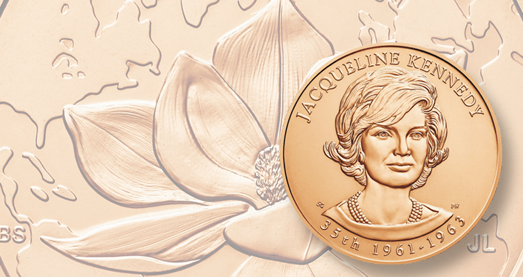 2015-first-spouse-medal-kennedy-lead