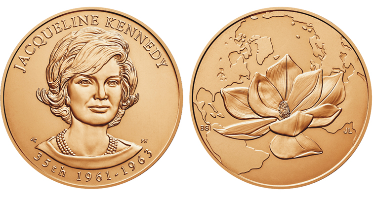 2015-first-spouse-medal-kennedy-merged