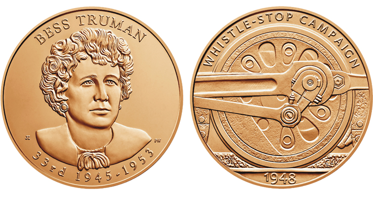 2015-first-spouse-medal-truman-merged