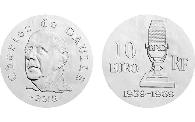 2015-france-de-gaulle-10-euro-silver-coin