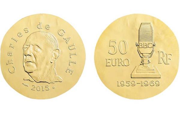 2015-france-de-gaulle-50-euro-gold-coin