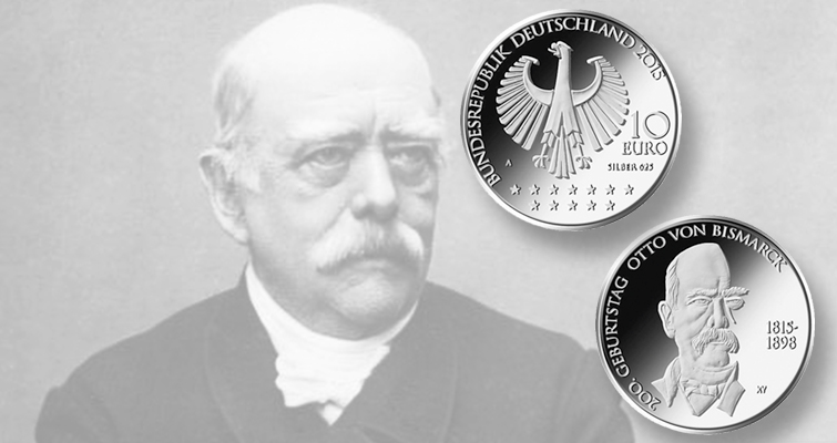 a biography of otto von bismarck a conservative prussian statesman who dominated german and european Dave kelm, attorney, silver lake group, ltd has //enwikipediaorg/wiki/otto_von_bismarck was a conservative prussian statesman who dominated german and.