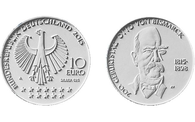 2015-germany-otto-von-bismark