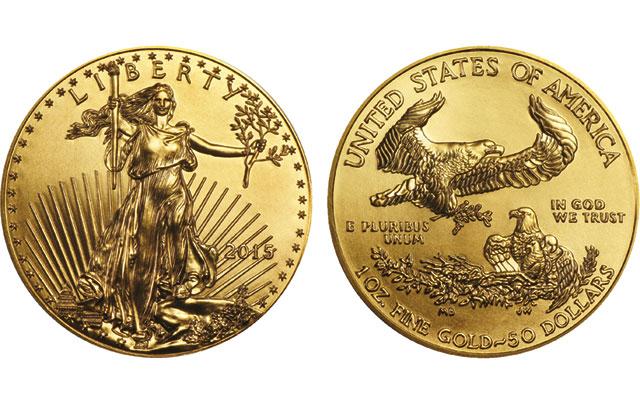 2015-gold-eagle_merged-apmex