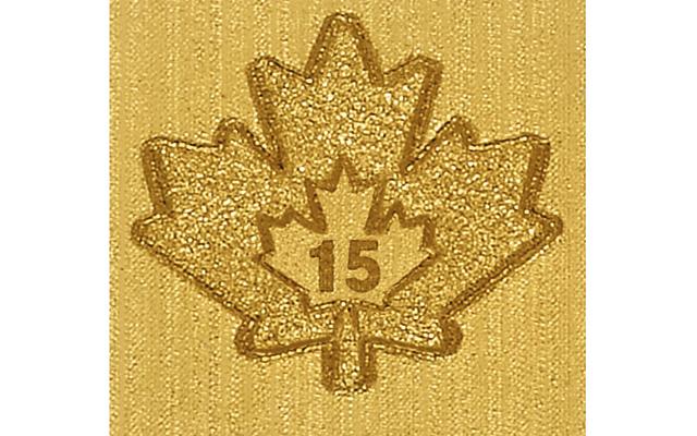 2015-gold-maple-leaf-dna
