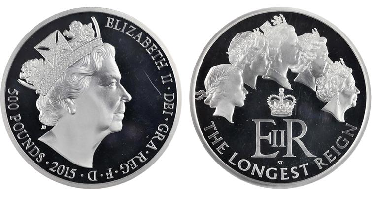 2015-great-britain-silver-kilo-queen-coin