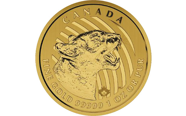 2015-growling-cougar-gold-200-dollar-reverse