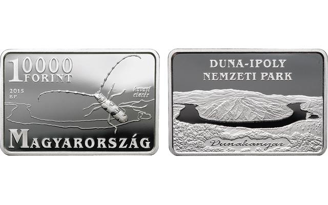 2015-hungary-10000-forint-park-coin_horiz