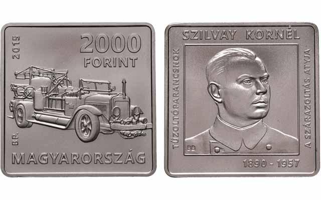 2015-hungary-2000-forint-szilvay-bu-coin