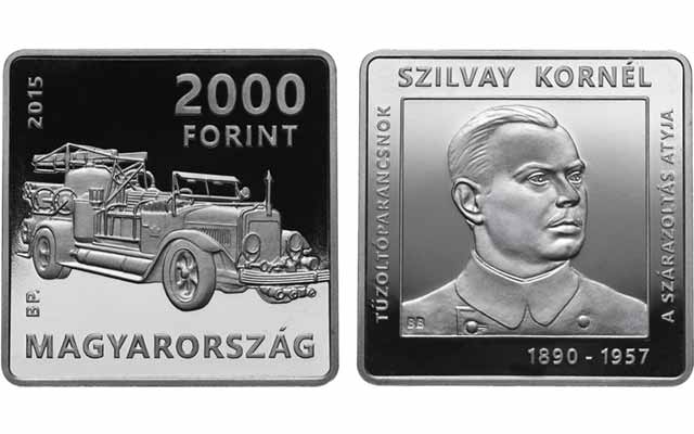 2015-hungary-2000-forint-szilvay-proof-coin