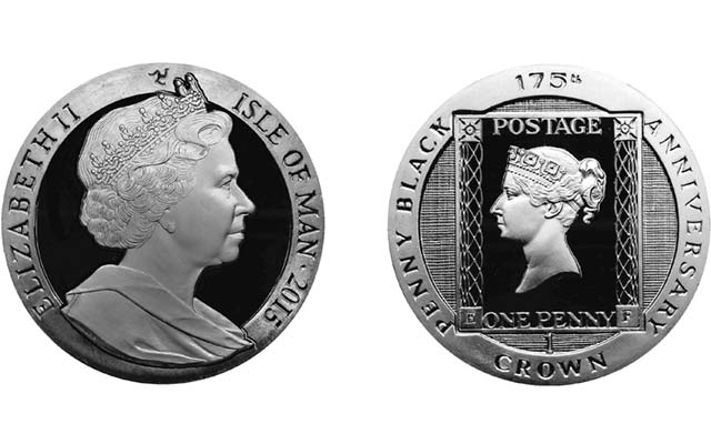 2015-iom-175-penny-black-coin