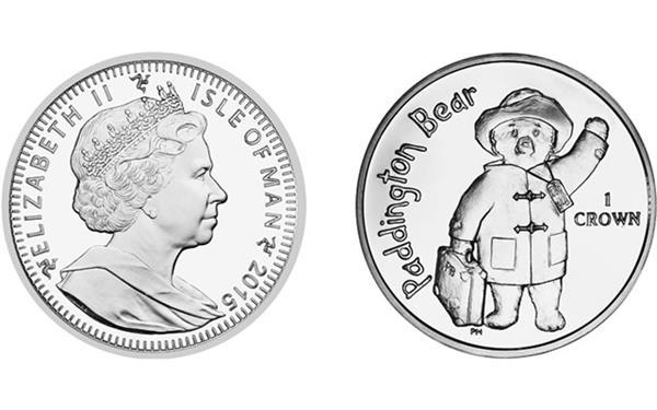 2015-iom-paddington-coin