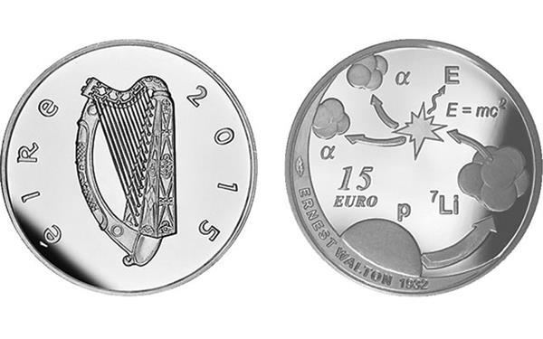 2015-ireland-walton-silver-15-euros