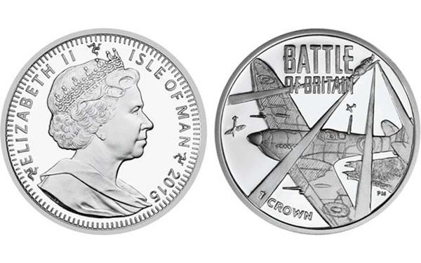 2015-isle-of-man-battle-of-britain