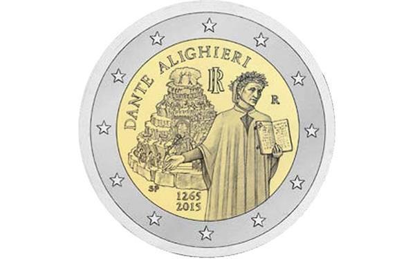 2015-italy-dante-2-euro-coin