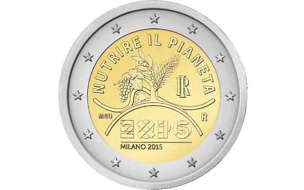 2015-italy-expo-2-euro-coin
