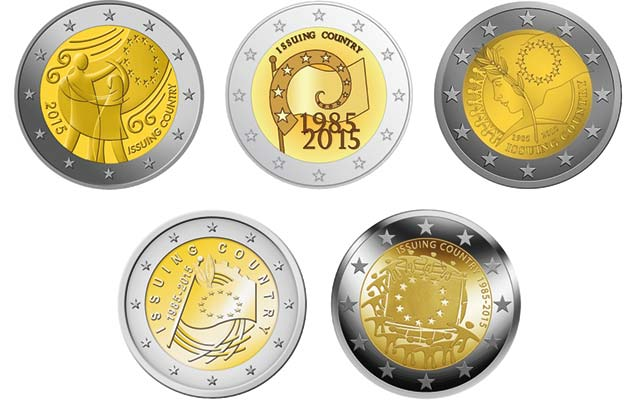 2015-joint-2-euro-flag-coin