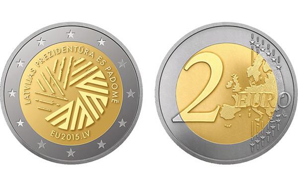 2015-latvia-eu-presidency-2-euro