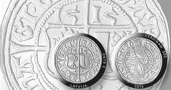 2015-latvia-silver-5-euro-livonian-ferding-coin-lead
