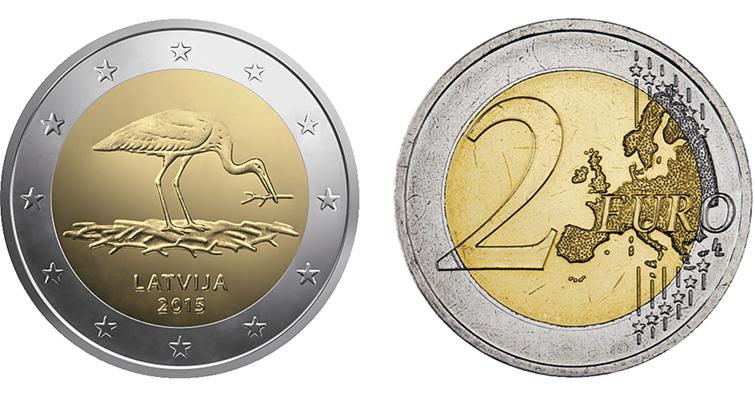 2015-latvia-stork-2-euro-coin-and-set