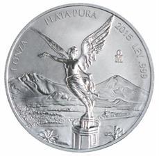 2015-libertad-bullion-silver