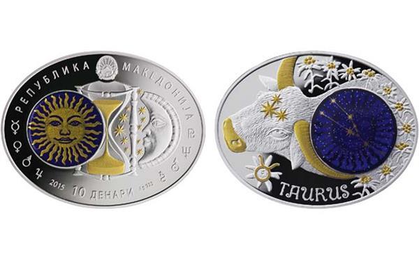2015-macedonia-taurus-10-denars-coin