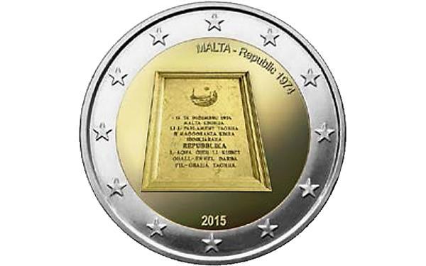 2015-malta-constitution-2-euro-1