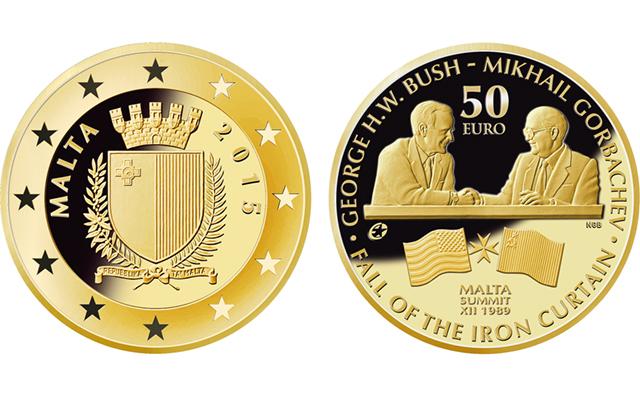 2015-malta-gold-50-euro-coin