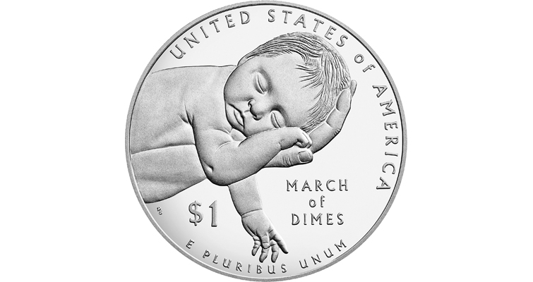 2015-march-of-dimes-dollar-proof-reverse