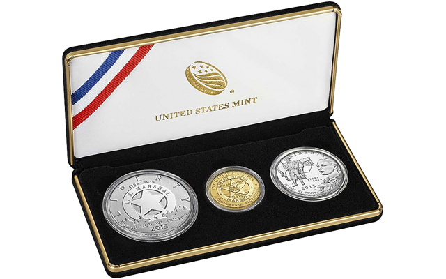 2015-marshals-3-coin-proof-set