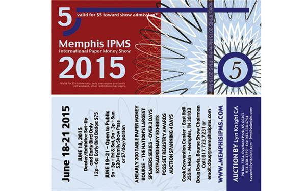 2015-memphis-ticket