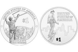 2015-native-american-dollar
