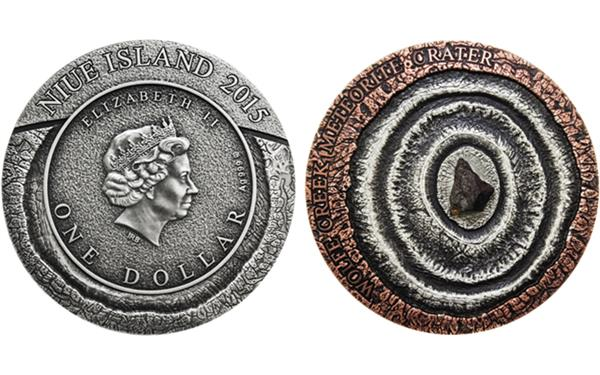2015-niue-1-dollar-meteorite-coin