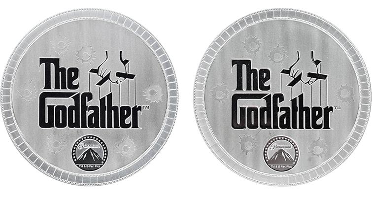 2015-niue-2-dollars-godfather-bullet-holes