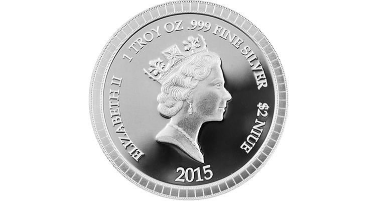 2015-niue-2-dollars-godfather-common-obverse