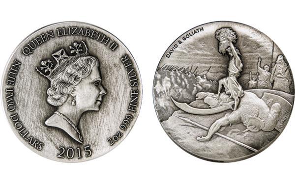 2015-niue-david-and-goliath-coin