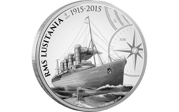 2015-niue-rms-lusitania-1-ounce-silver-coin
