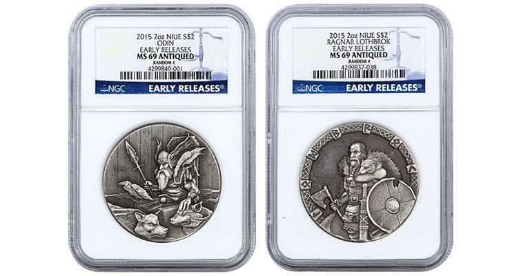 2015-niue-two-dollar-silver-odin-ragnar-reverse-merged