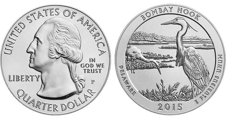 2015-p-atb-5ounce-numismatic-bombay-hook-merged