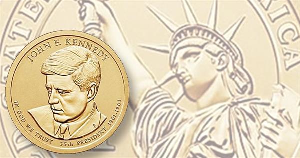 2015-P-Kennedy-dollar-Reverse-Proof-LEAD
