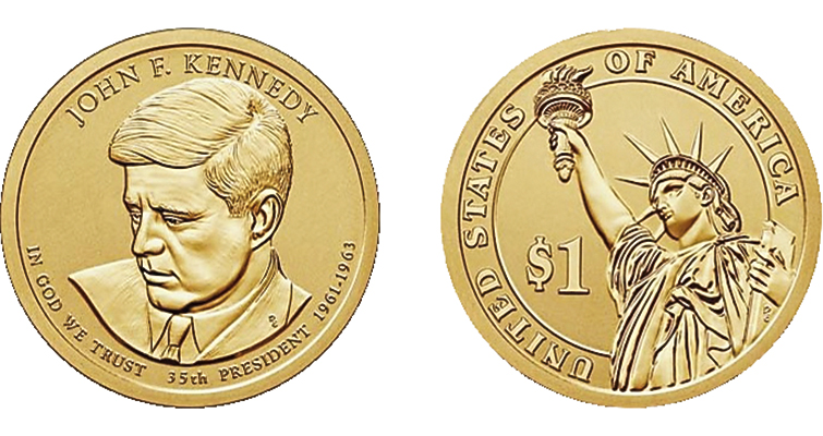 2015-p-kennedy-dollar-reverse-proof-merged