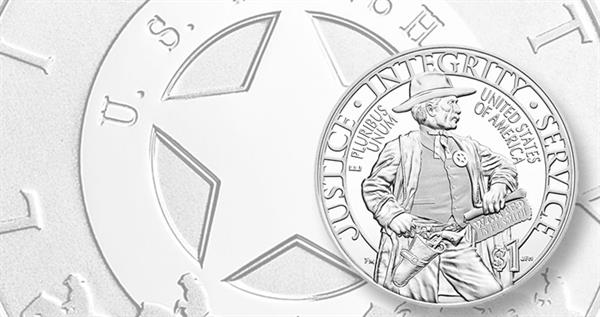2015-p-marshals-silver-dollar-proof-lead-2