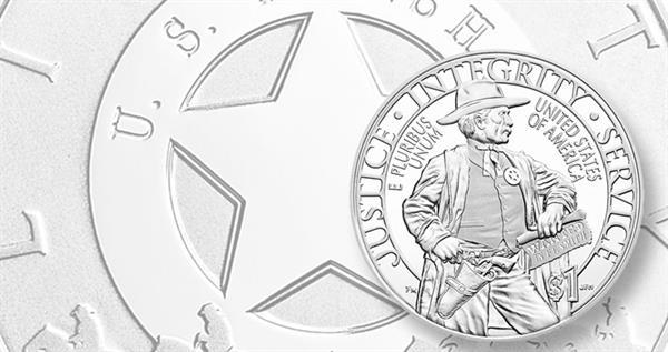 2015-p-marshals-silver-dollar-proof-lead-2