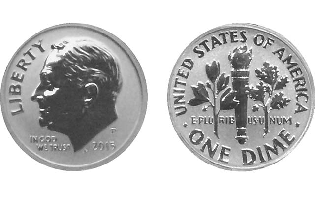2015-p-reverse-proof-roosevelt-dime_merged