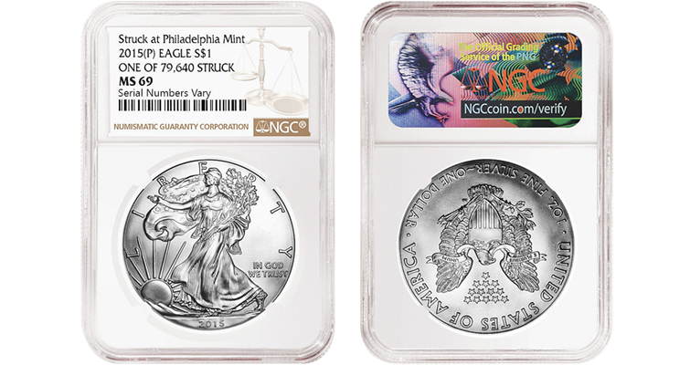 2015-p-silver-eagle-bullion-exchanges-ngc-mergecd