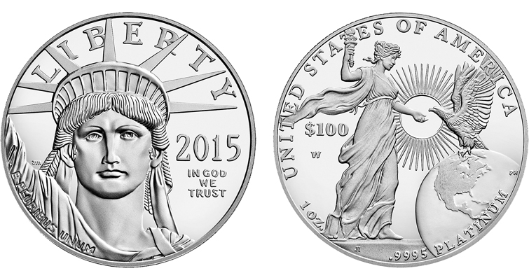 2015-platinum-proof-eagle-merged