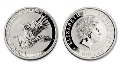 2015-pm-wedge-tailed-eagle-bullion